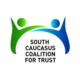 coalitionfortrust