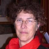 Claude Didierjean-Jouveau