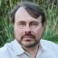Octoroit Virtual OS Installation Walk-through