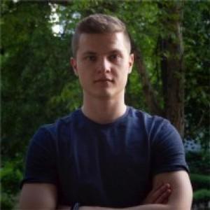 Władek Denisow