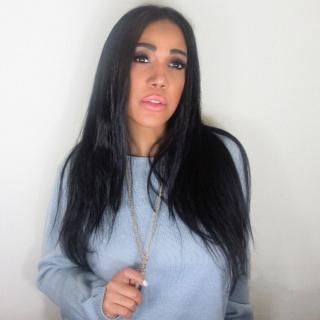 Nadia Yusuf