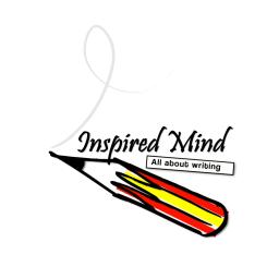 inspiredmind01@gmail.com