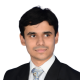Abdul Rauf's avatar