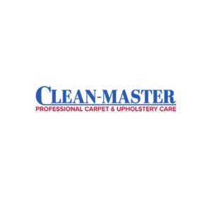 Avatar of cleanmaster
