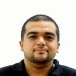 Hassan Naqvi