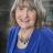 Carolyn Rae Williamson