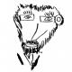 Yohan Boniface's avatar