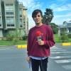 Daniel Ambroa's picture