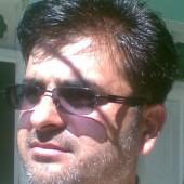 پروفیسر سبحانی جوہر
