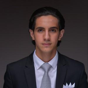 Juan Asfura