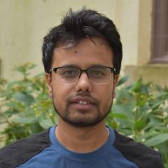 kshitizkhanal7 (participant)