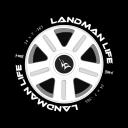 Landman Life