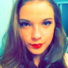 View thewitch333's Profile