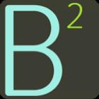 View itzB2's Profile