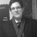 avatar for Петр Осколков