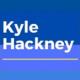 Kyle Hackney