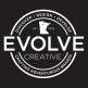 info@evolve-creative.com