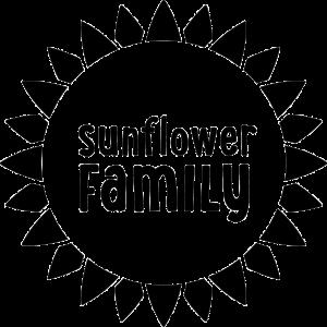 sunflowerfamilyusa