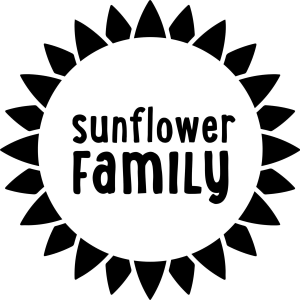 sunflowerfamilyusa