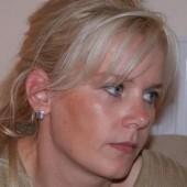 Torri Myler
