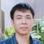 "Bùi Trung Hiếu <span class=""wpdiscuz-comment-count"">2 bình luận </span>"