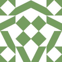 Section9Bateau avatar image