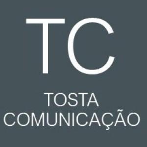 Tosta Comunicação
