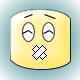hawksgames's avatar