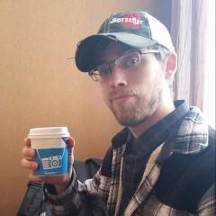 hypercoffeedude avatar image