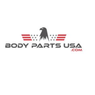 BodyPartsUsa