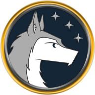 WolfyCinema