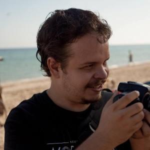 Allan Zeiba's picture
