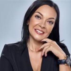 Психолог Александра Стојановска