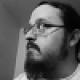 Isaac Assegai's avatar