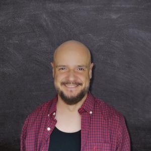 Andreas Neitzel