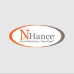Nhance Oshawa Pickering