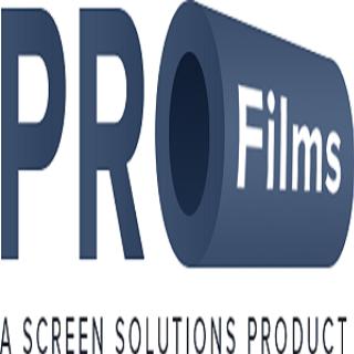 Rear Projection Film