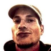 Felix Zandanel