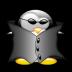 ranl's avatar