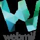 WebmilTextLanguageDetectBundle developer
