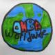 Alisa (anba_worldwide)