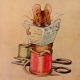 mousepadcoffee