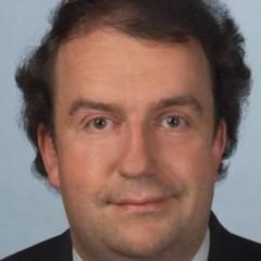 Rolf Hemmerling