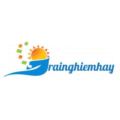 trainghiemhay