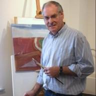 Clive Patterson