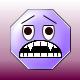 Аватар пользователя nnnn
