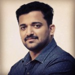 Ajay Aravind