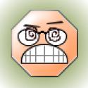 Avatar de BuffetEdelcyMarques