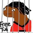 Tudd_Ferguson