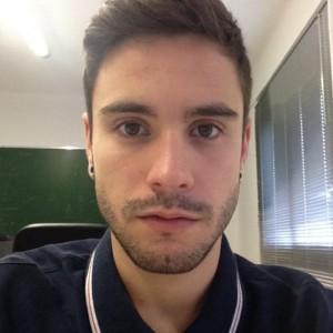 Pol Ferrando
